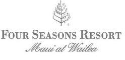 Hawaii Wedding Videography at the the Four Seasons Resort Maui