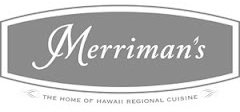 Hawaii Wedding Videography at Merriman's