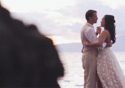 Andaz-Maui-Wedding-image10