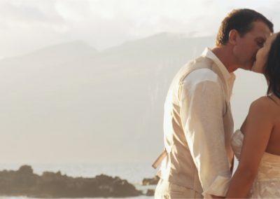 Andaz-Maui-Wedding-image5