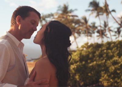 Andaz-Maui-Wedding-image6