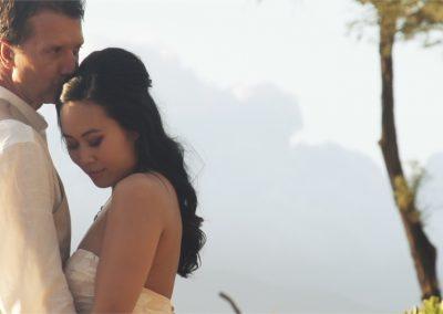 Andaz-Maui-Wedding-image1