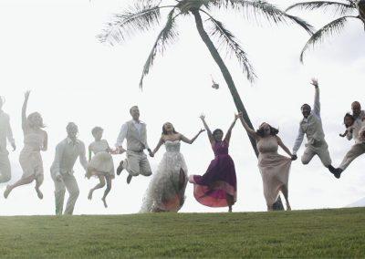 Andaz-Maui-Wedding-image7
