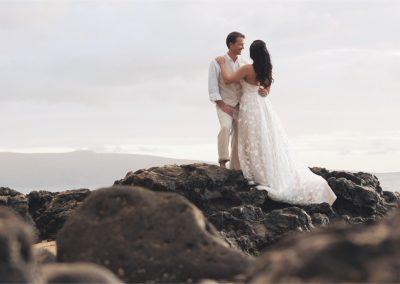Andaz-Maui-Wedding-image8